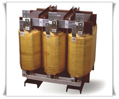 Detonatorno27 in addition Industrial Transformers additionally Fig6 as well Bank Harmonic Filters Operation In Power Supply System Cases Studies as well Arctic Cat Voltage Regulator. on rectifier